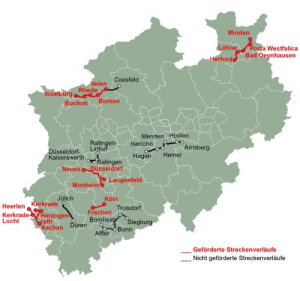 Landeswettbewerb_Karte