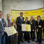 Preisverleihung_Landeswettbewerb_web