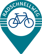 Radschnellweg Euregio